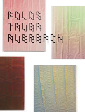 Auerbach, Folds