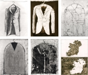 Diebenkorn all coats