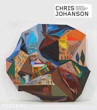 Johanson, Phaidon