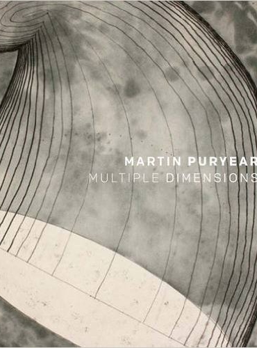 Puryear Multiple Dimensions