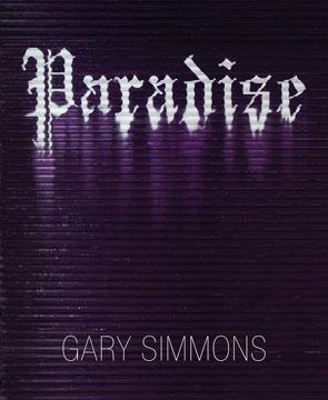 Simmons, Paradise